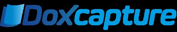DoxCapture Logo