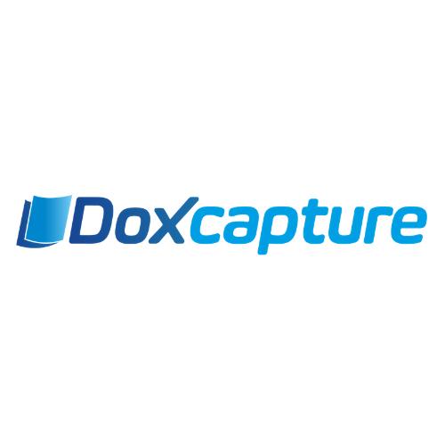 doxcapturetile