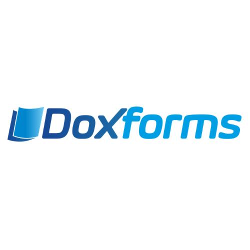 doxformstile