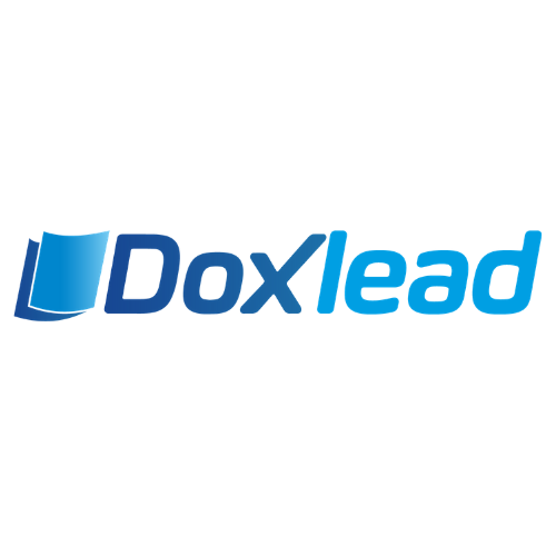 doxleadtile