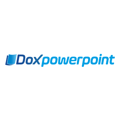 Integration for Microsoft PowerPoint